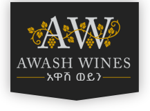 Awash Wines