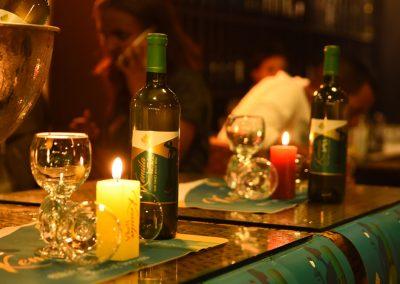 Ladies-Night-at-Ramada-Addis-Hotel-Awash-Wine-Events-2