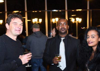Ladies-Night-at-Ramada-Addis-Hotel-Awash-Wine-Events-6