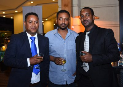 Ladies-Night-at-Ramada-Addis-Hotel-Awash-Wine-Events-8