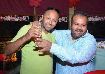 Awash-Wine-SC-Event-at-Stockholm-Lounge-Addis-Ababa-12