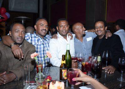 Awash-Wine-SC-Event-at-Stockholm-Lounge-Addis-Ababa-3