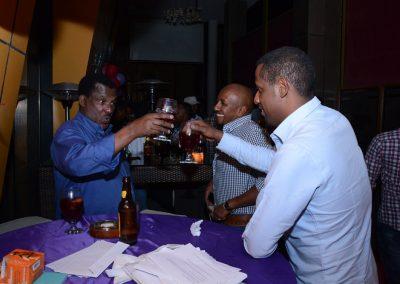 Awash-Wine-SC-Event-at-Stockholm-Lounge-Addis-Ababa-4