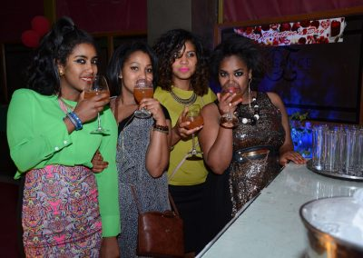 Awash-Wine-SC-Event-at-Stockholm-Lounge-Addis-Ababa-9