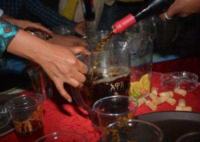 Awash tekeshino celebrity mixer3