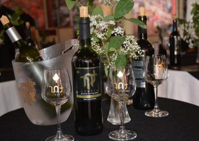 Gebeta pre-launching event - awash wine addis ababa ethiopia (1)