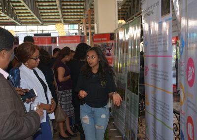 Gebeta pre-launching event - awash wine addis ababa ethiopia (2)