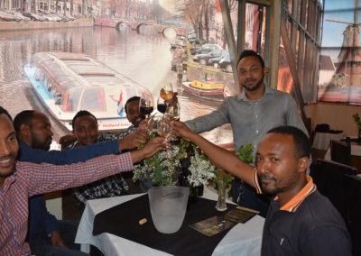 Gebeta pre-launching event - awash wine addis ababa ethiopia (6)