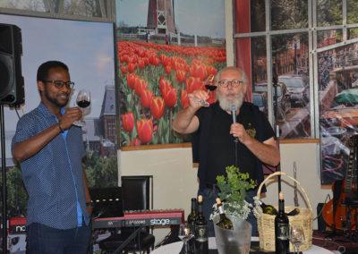 Gebeta pre-launching event - awash wine addis ababa ethiopia (7)