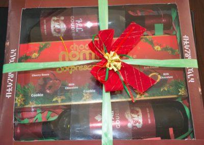 Guder Wine Bundle Gift Packages1