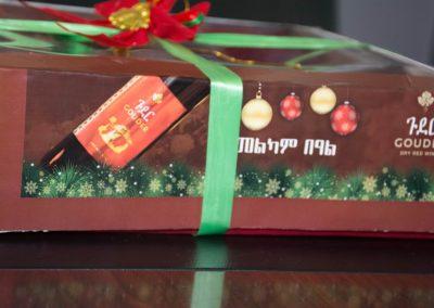 Guder Wine Bundle Gift Packages2