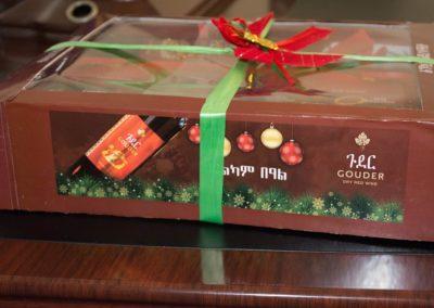 Guder Wine Bundle Gift Packages3