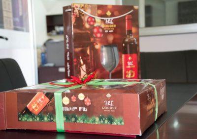 Guder Wine Bundle Gift Packages5