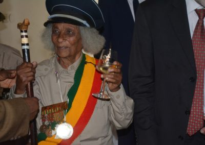 Korean war Awash wine-Ethiopia-Addis Ababa4