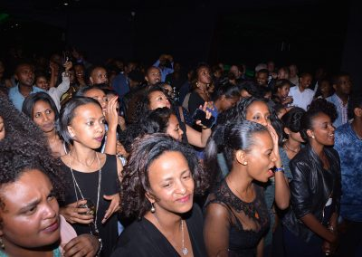 Gallery - Ladies-Night-at-Ramada-Addis-Hotel-Awash-Wine-Events (2)