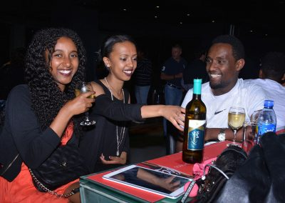 Gallery - Ladies-Night-at-Ramada-Addis-Hotel-Awash-Wine-Events (4)