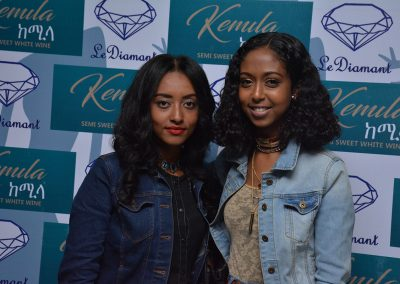 Gallery - Ladies-Night-at-Ramada-Addis-Hotel-Awash-Wine-Events 6
