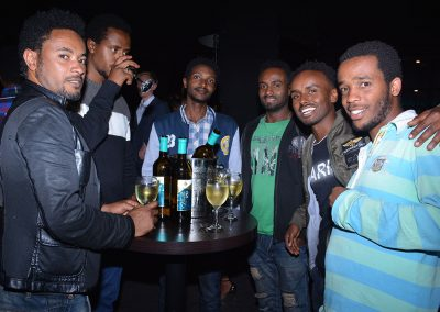 Gallery - Ladies-Night-at-Ramada-Addis-Hotel-Awash-Wine-Events (6)