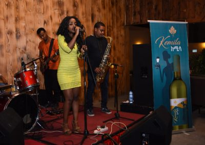 Ladies-Night-at-Ramada-Addis-Hotel-Awash-Wine-Events-1
