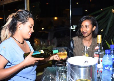 Ladies-Night-at-Ramada-Addis-Hotel-Awash-Wine-Events-3