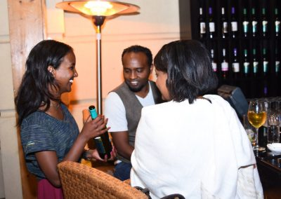 Ladies-Night-at-Ramada-Addis-Hotel-Awash-Wine-Events-4