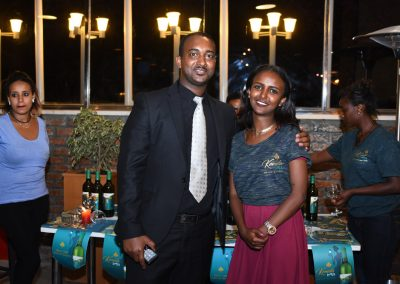 Ladies-Night-at-Ramada-Addis-Hotel-Awash-Wine-Events-5