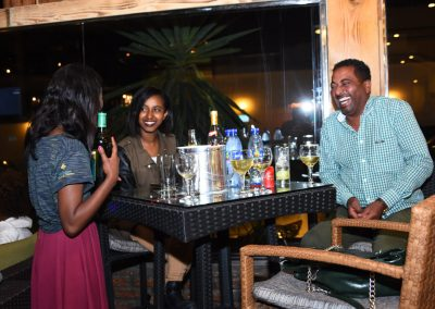 Ladies-Night-at-Ramada-Addis-Hotel-Awash-Wine-Events-7