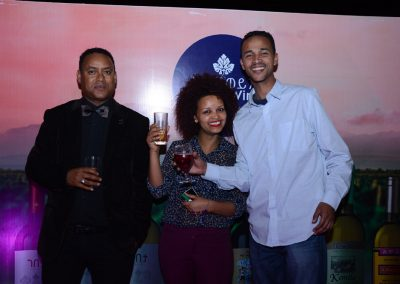 Awash-Wine-SC-Event-at-Stockholm-Lounge-Addis-Ababa-1