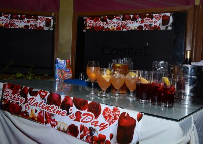 Awash-Wine-SC-Event-at-Stockholm-Lounge-Addis-Ababa-10