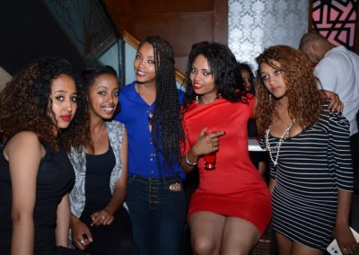 Awash-Wine-SC-Event-at-Stockholm-Lounge-Addis-Ababa-11