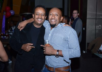 Awash-Wine-SC-Event-at-Stockholm-Lounge-Addis-Ababa-2