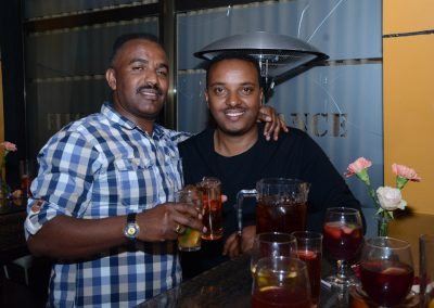 Awash-Wine-SC-Event-at-Stockholm-Lounge-Addis-Ababa-5