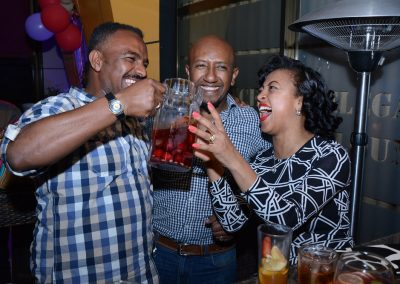 Awash-Wine-SC-Event-at-Stockholm-Lounge-Addis-Ababa-6
