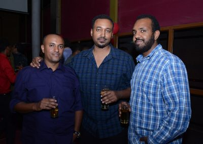 Awash-Wine-SC-Event-at-Stockholm-Lounge-Addis-Ababa-7