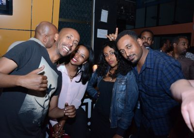 Awash-Wine-SC-Event-at-Stockholm-Lounge-Addis-Ababa-8