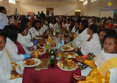 2017 Annual staff party (11)