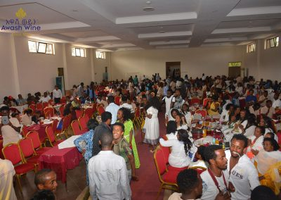 2017 Annual staff party (7)
