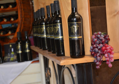 Gebeta pre-launching event - awash wine addis ababa ethiopia (5)