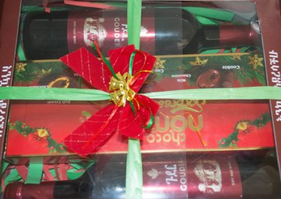 Guder Wine Bundle Gift Packages4