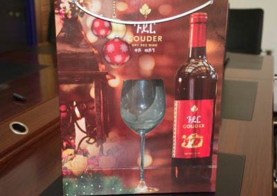 Guder Wine Bundle Gift Packages6